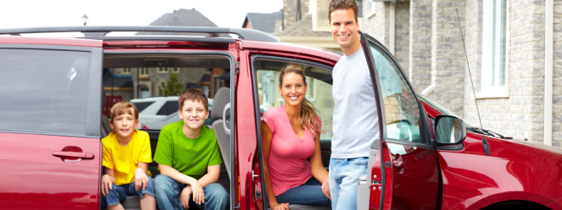 Personal-Insurance-Image